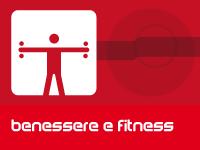 benessere_e_fitness