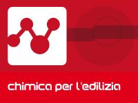 chimica_per_ledilizia