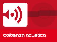 coibenza_acustica
