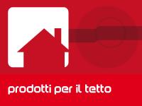 prodotti_per_il_tetto