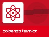 coibenza_termica