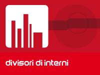divisori_di_interni